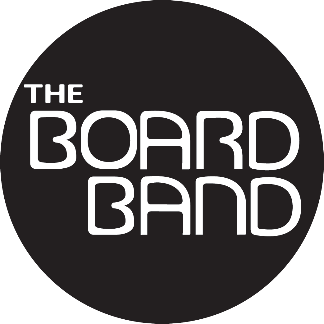 The Board Band